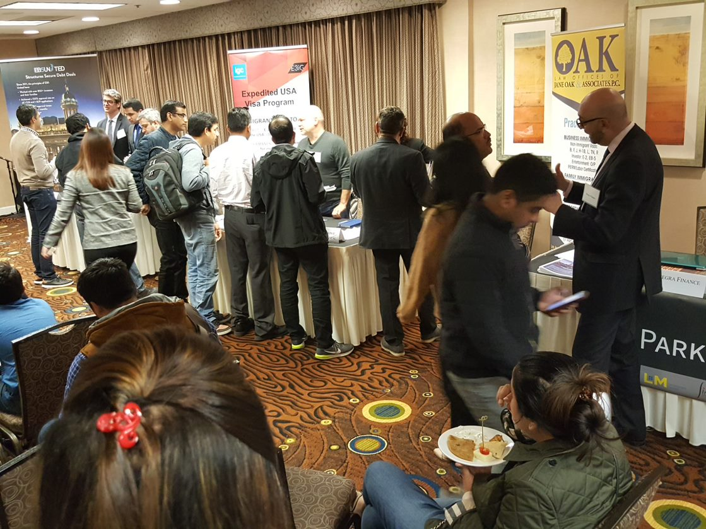 LA Expo Image 4