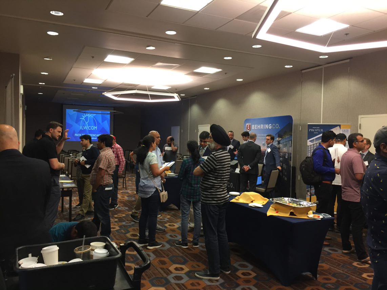 San Jose Expo Image 2