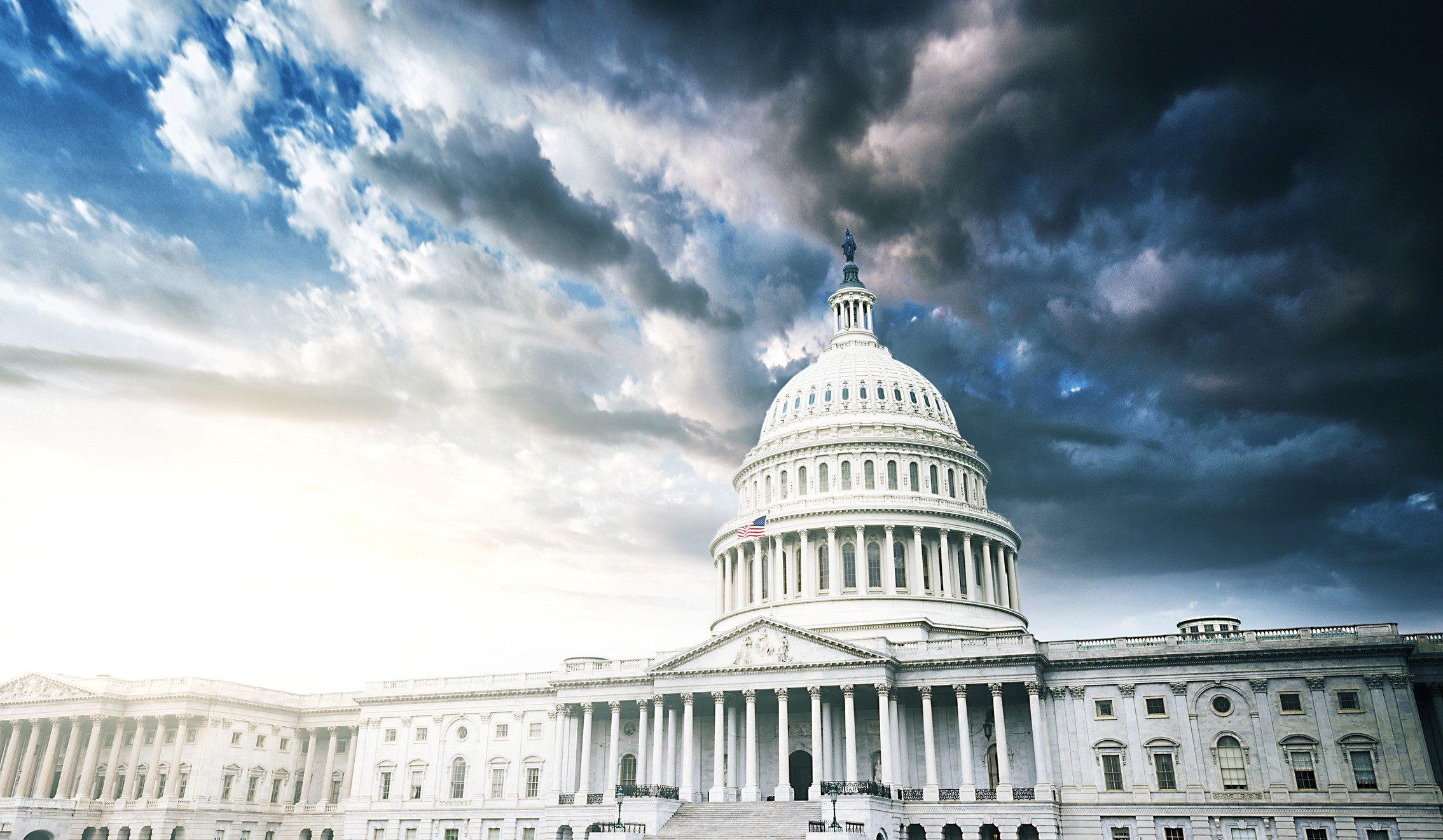 The State Of Play In Washington – October 2019 .png