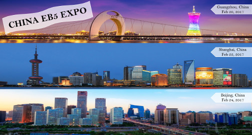 ILW China EB-5 Expo