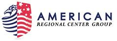 American Regional Center Gruop