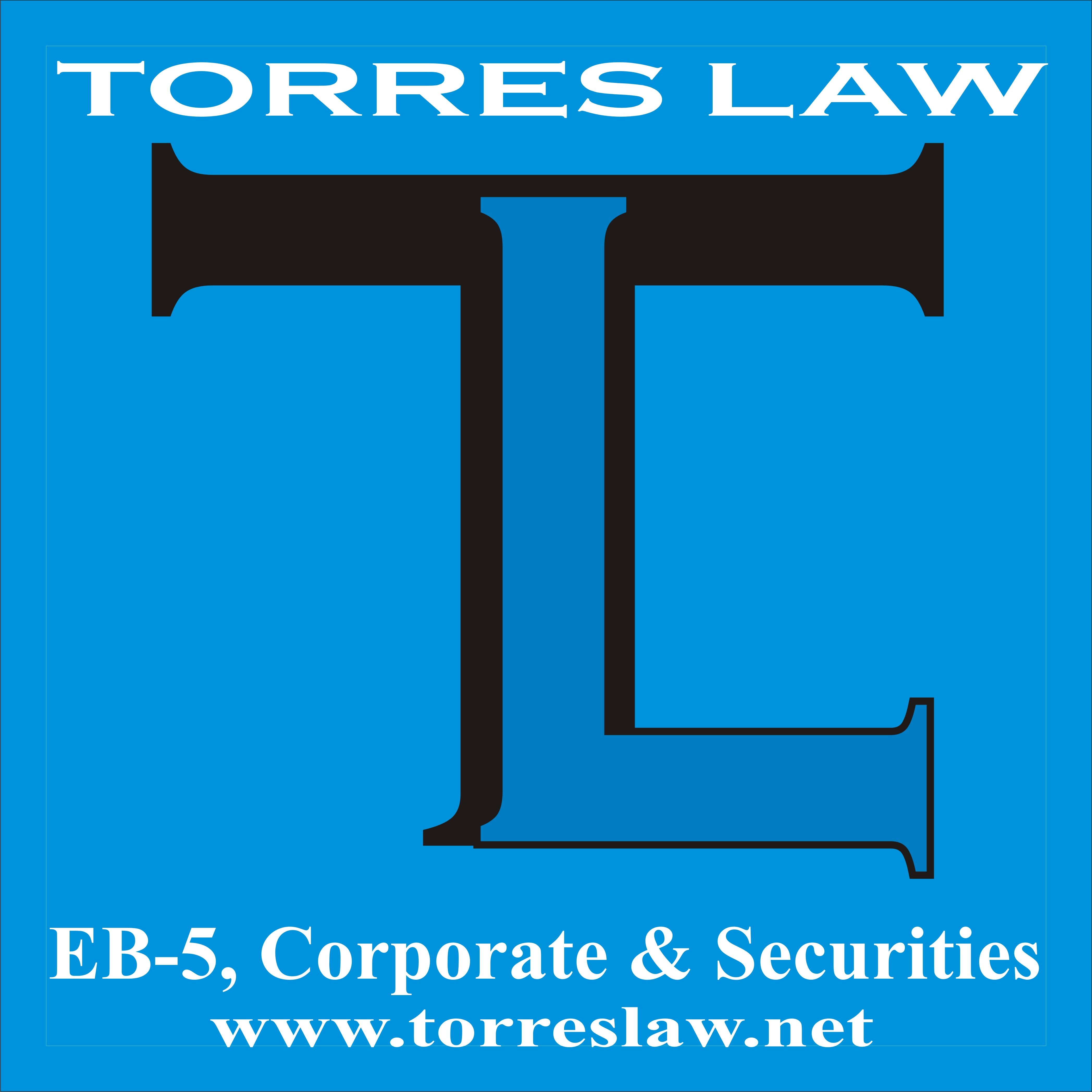 Torres Law P.A.